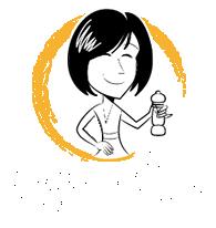 Silla e Pepe: food blog dedicato a prodotti, ristoranti ed eventi di Verona e provincia