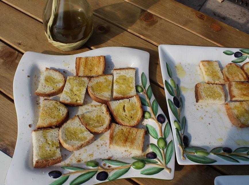 Food&Love a Grezzana di Verona