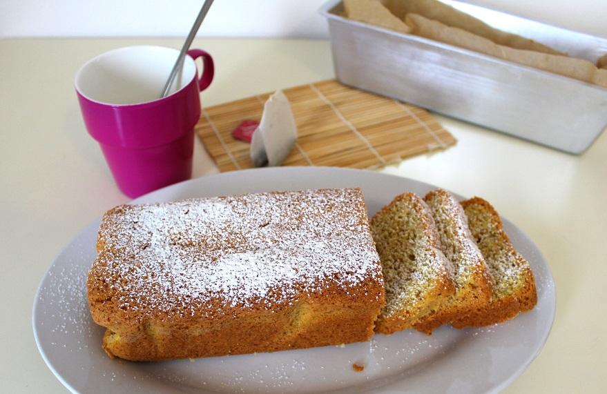 Amor polenta, a cuore la tradizione culinaria