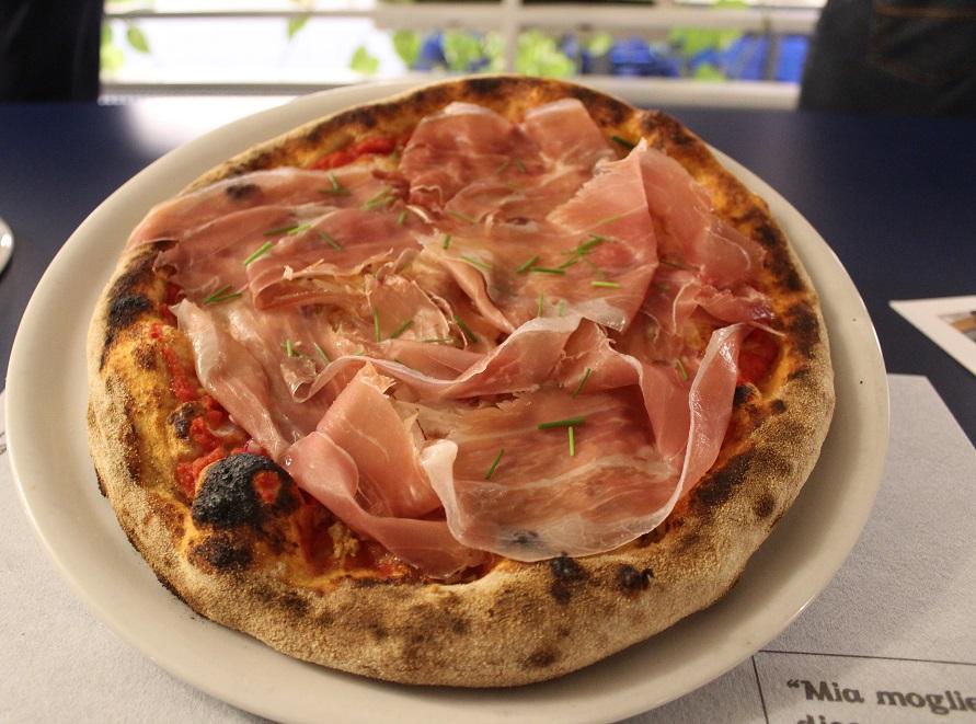 dipizza migliori pizzerie Quattrocento