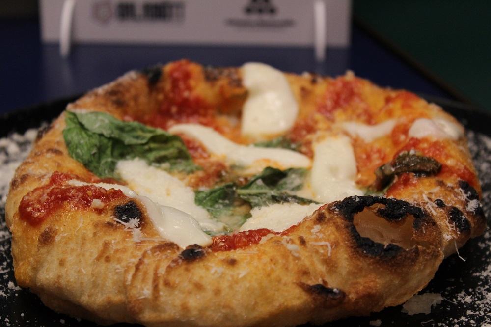 dipizza migliori pizzerie di Verona Assaporito la pizza fritta